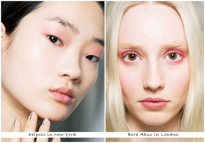 pink-eyeshadow-1
