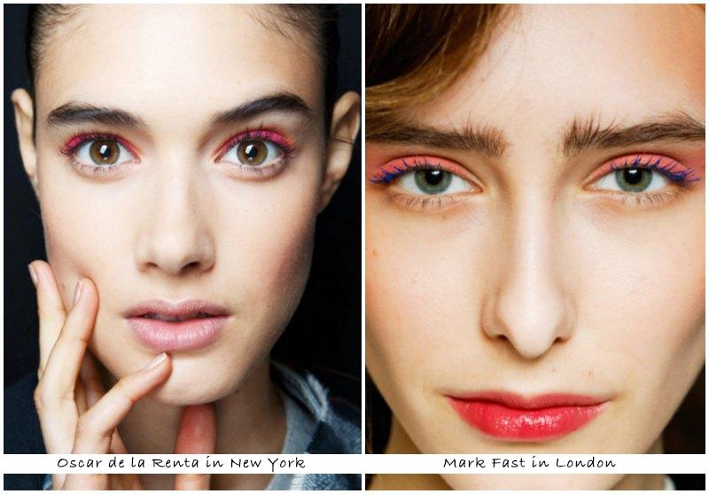 pink-eyeshadow-2