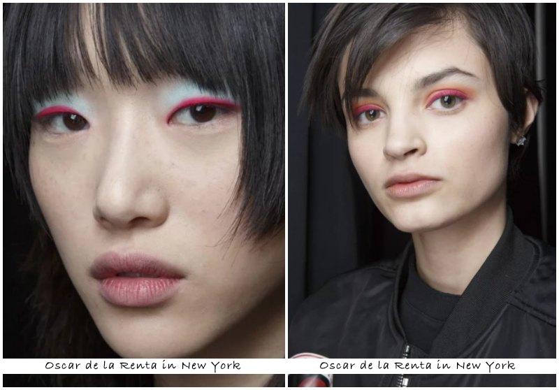 pink-eyeshadow-3