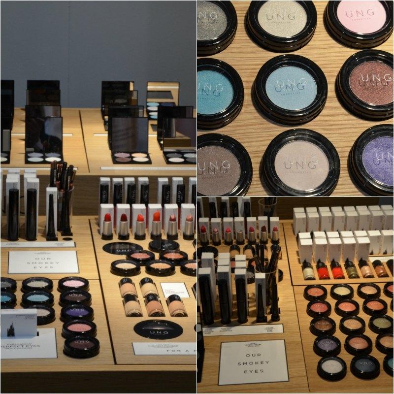 Beauty-trade-special-2