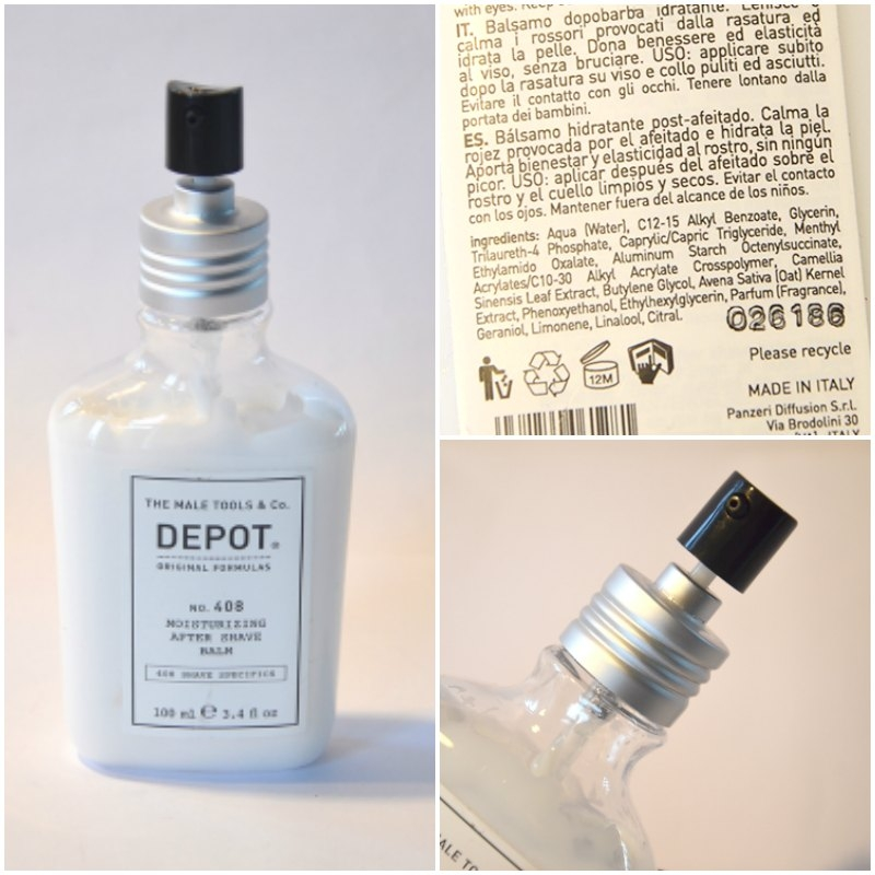 depot-after-shave-balm2