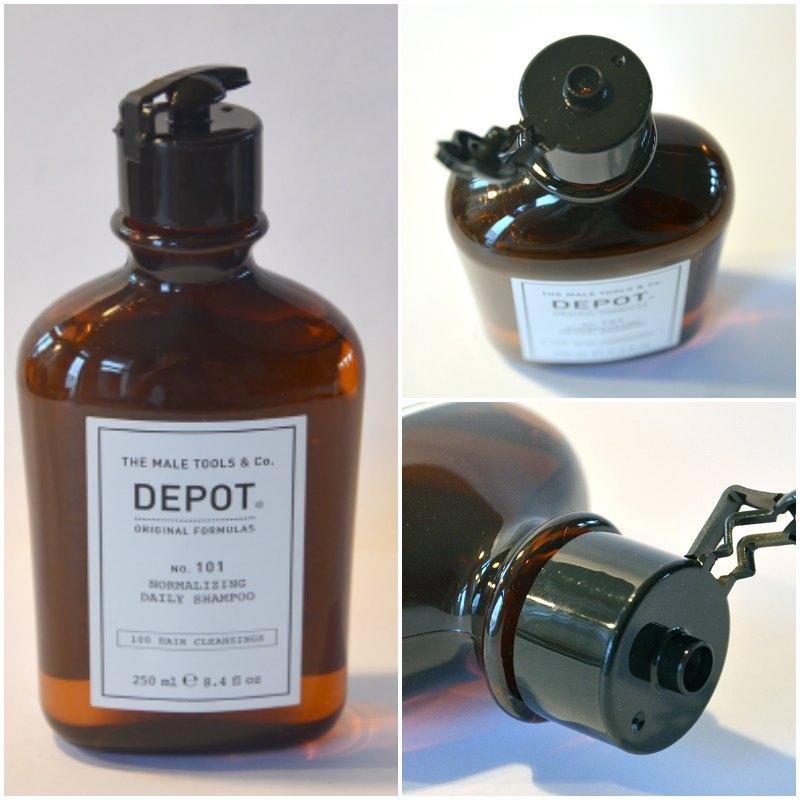 depot-normalising-shampoo1