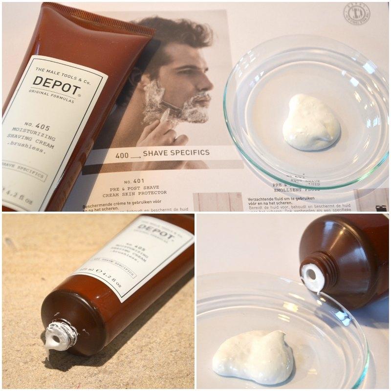 depot-shaving-cream2