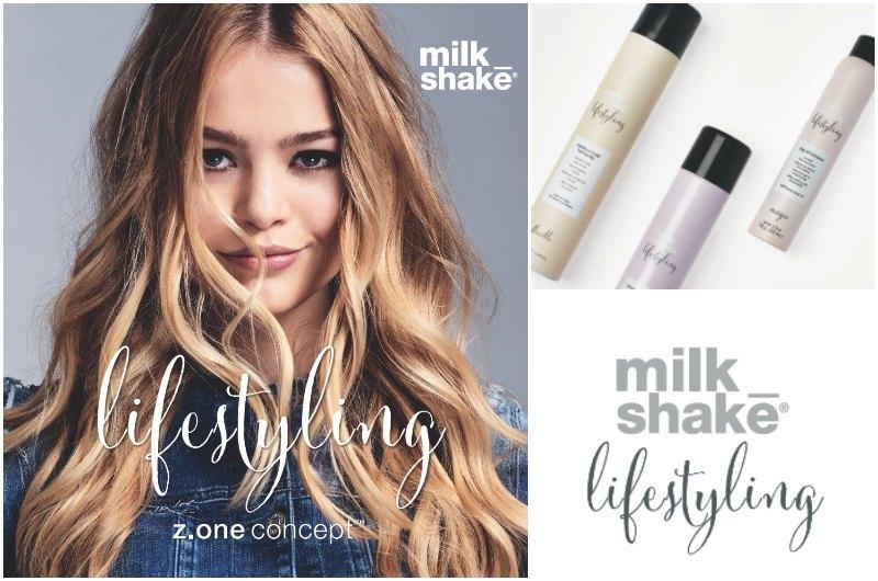 milkshake-lifestyling-02