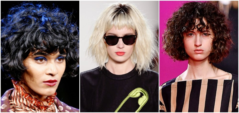 trends-textured-bangs