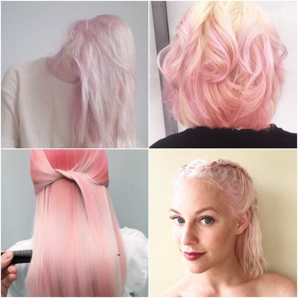 Pink-hair-01
