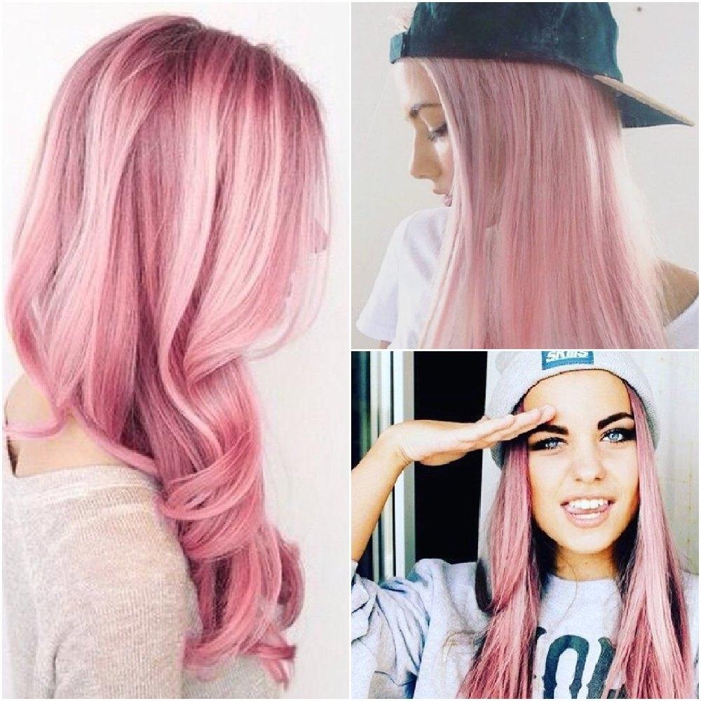 Pink-hair-02