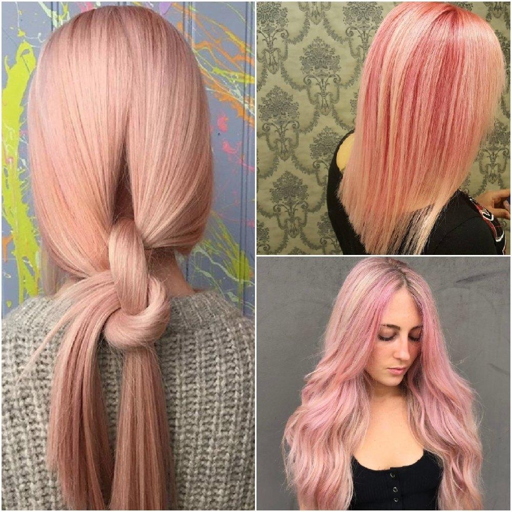 Pink-hair-04