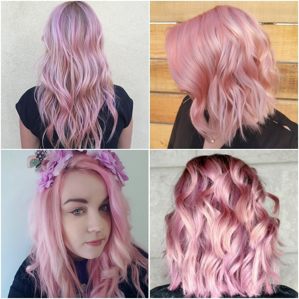 Pink-hair-05