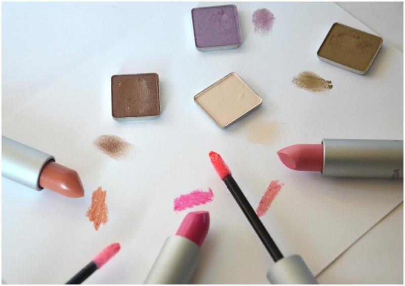 Aveda-make-up
