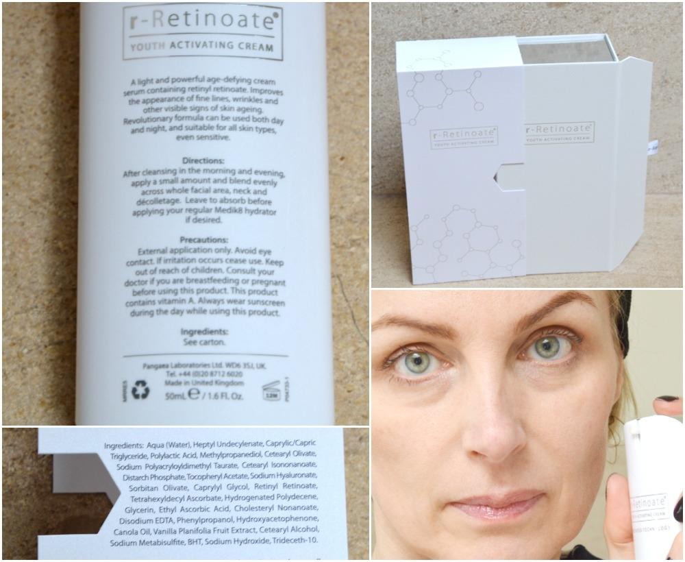 Medik8-retinoate-03