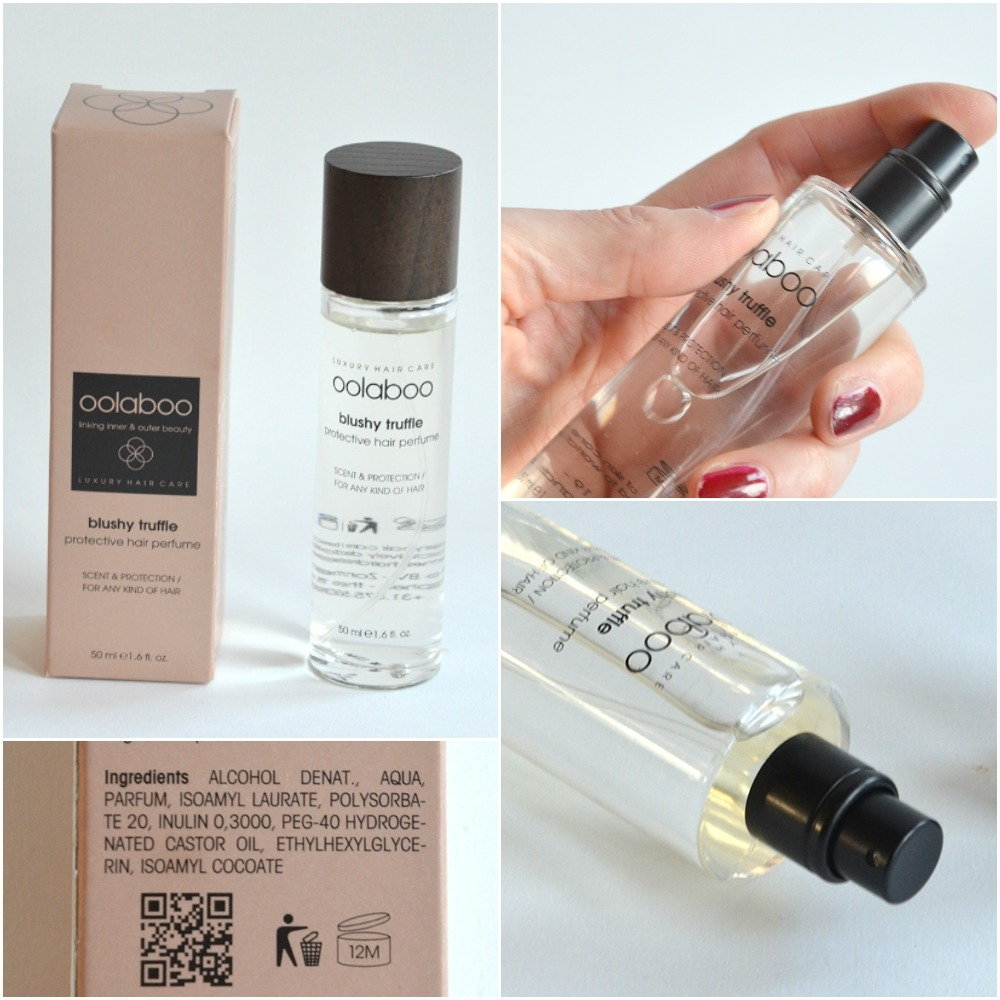 oolaboo-hairperfume