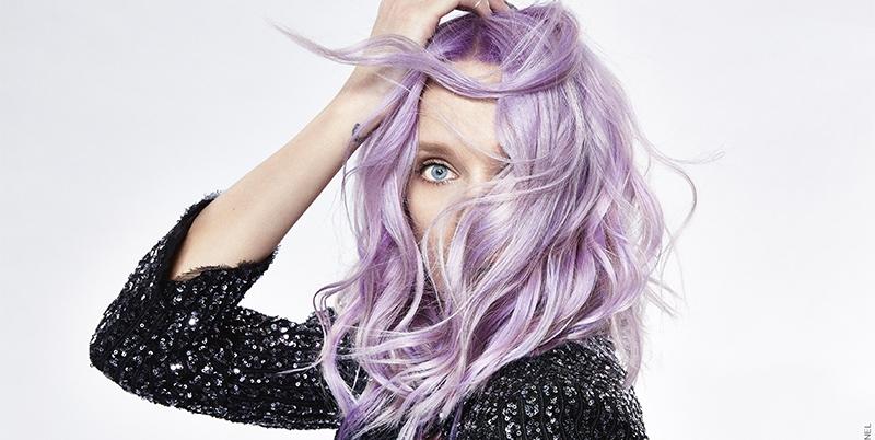 brie_lavender_hair copy