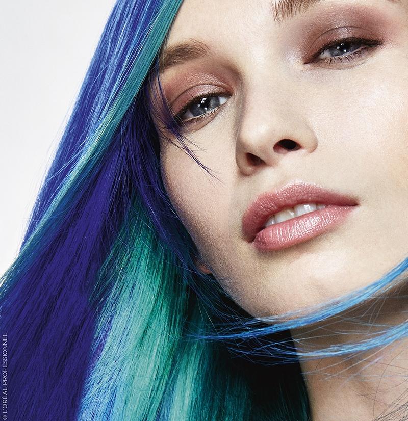 courtney_ericksson_mermaid_hair_squared
