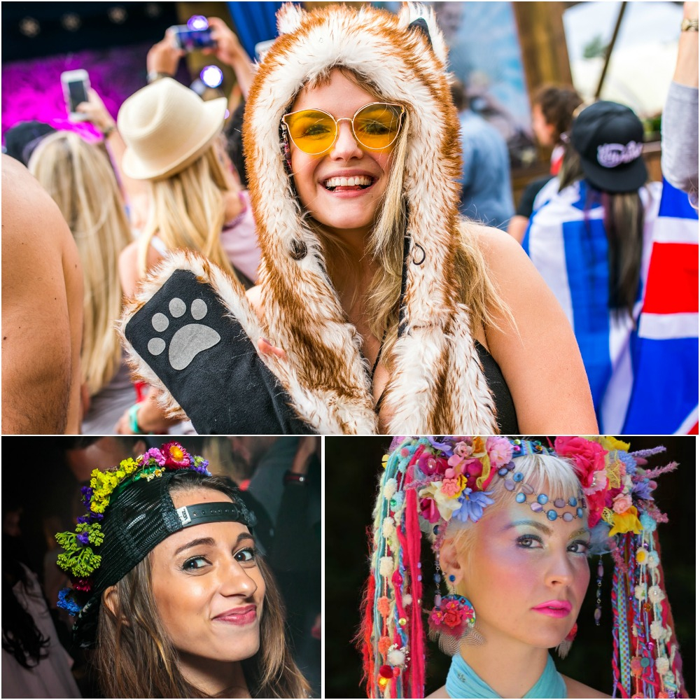 festival-headpieces