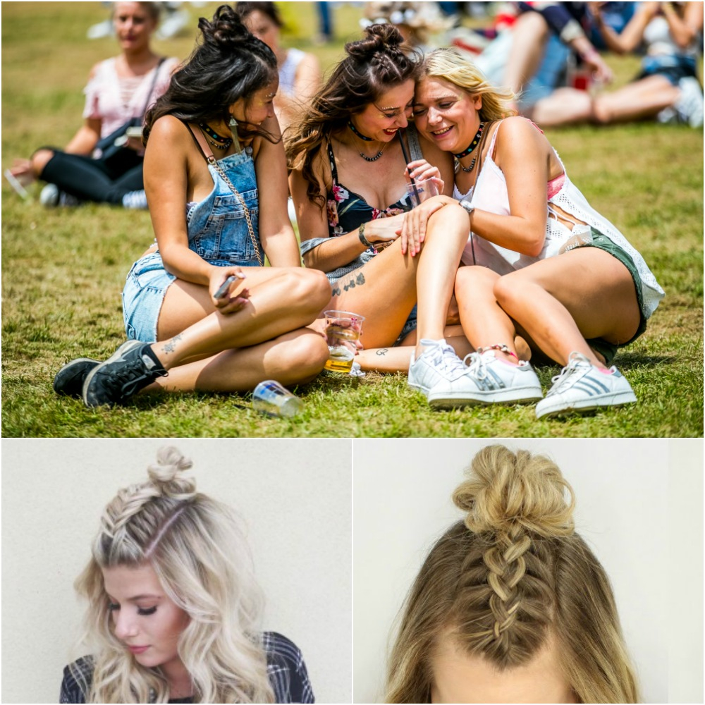 festival-mohawk-braid