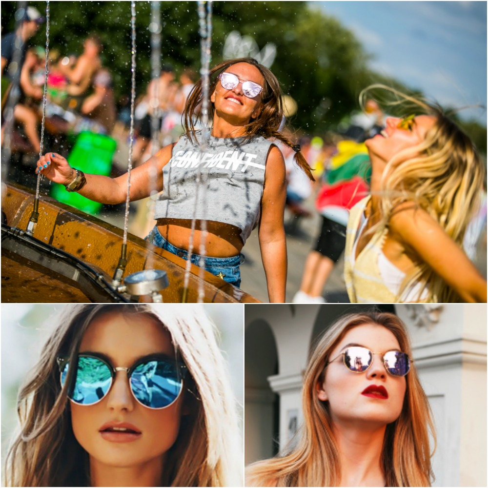 festival-sunglasses