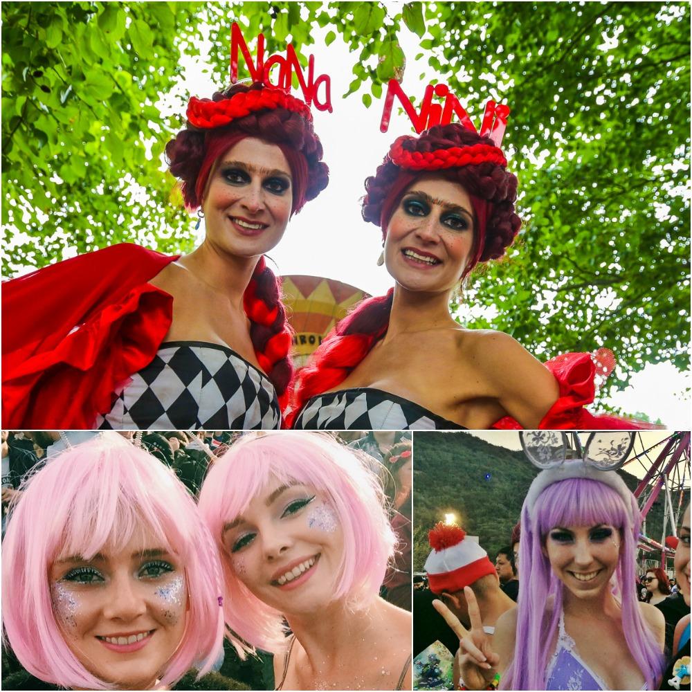 festival-wigs