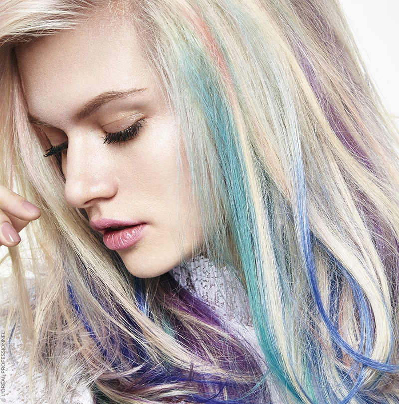 martina_dimitrova_opal_hair_squared