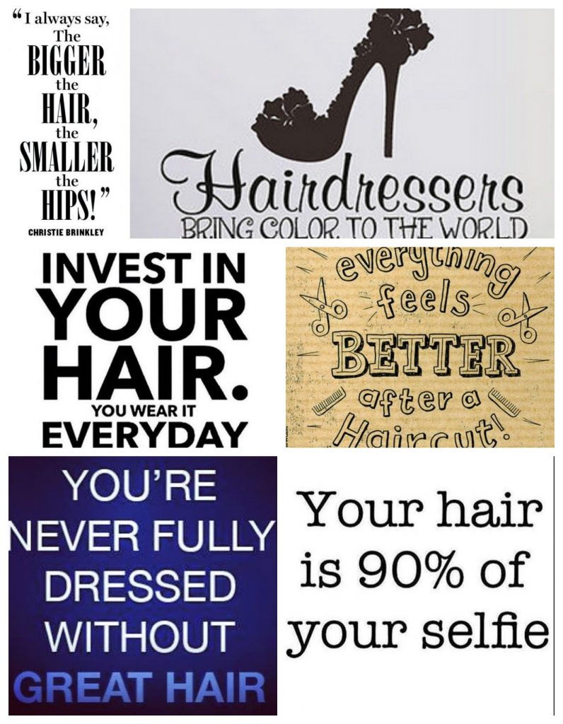 hair-quotes-02