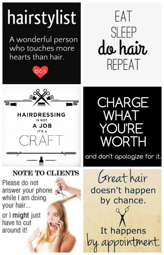 hair-quotes-03