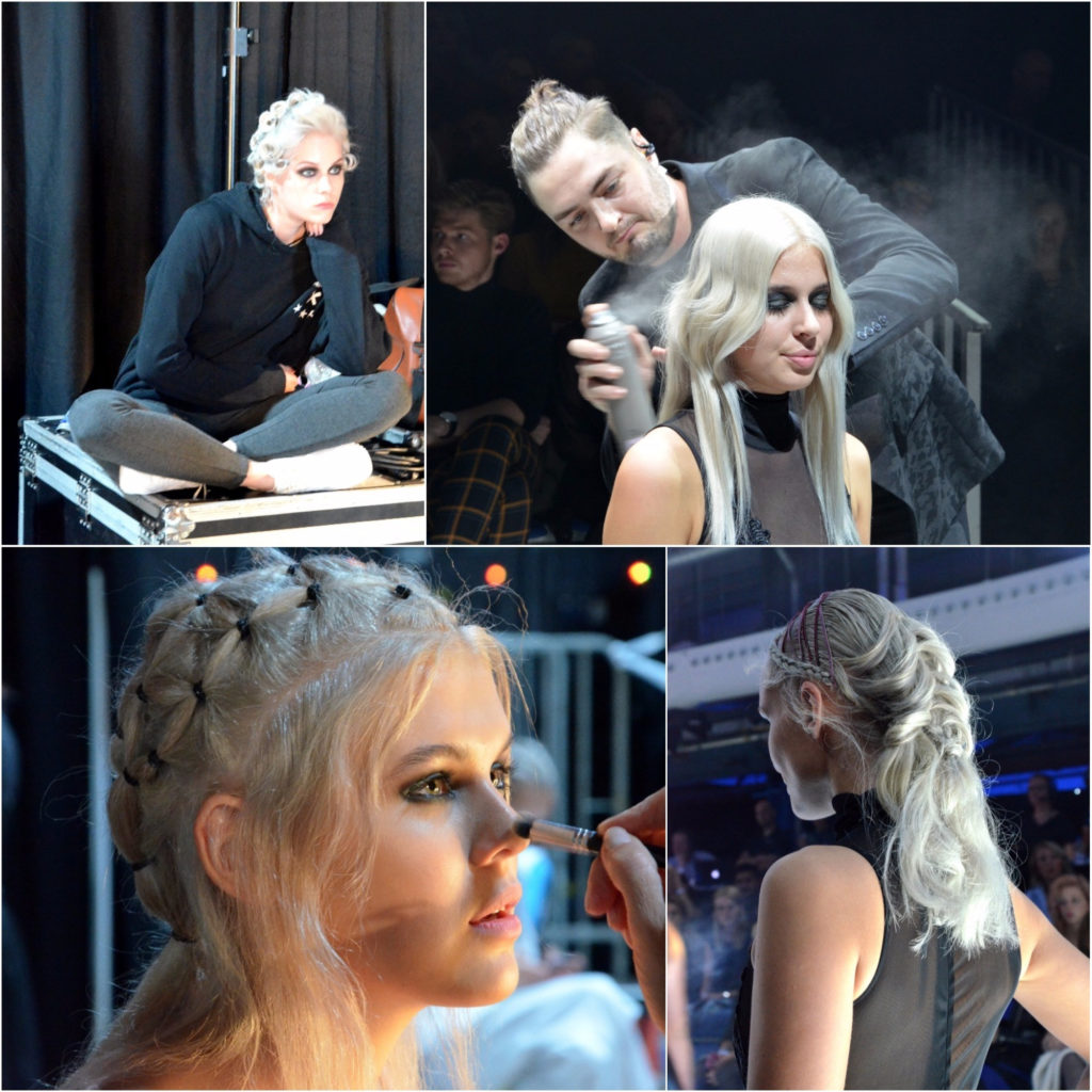 Icons-ghd