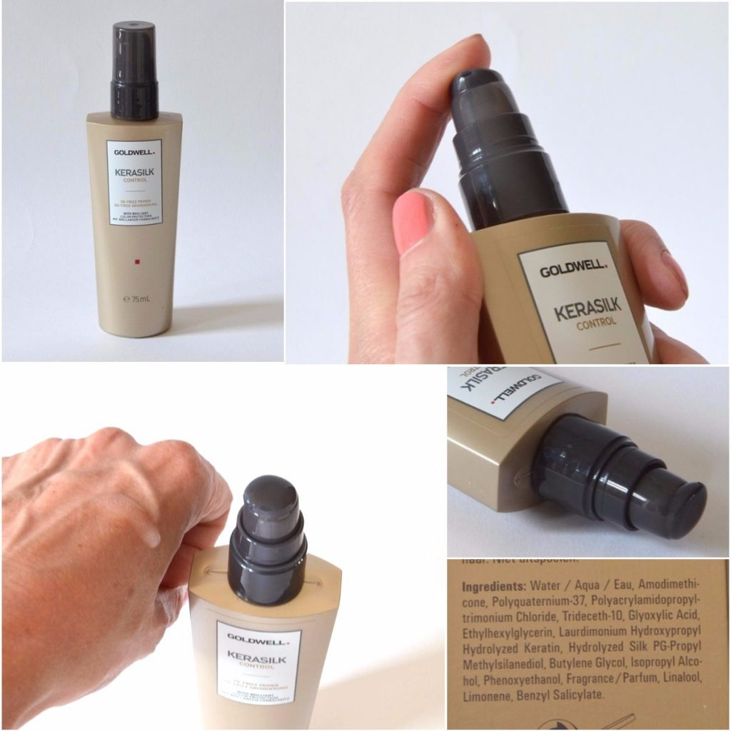 Kerasilk-serum (1)
