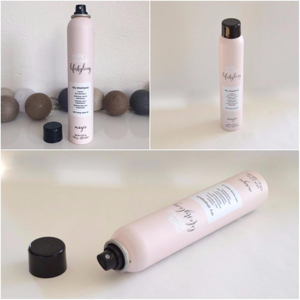 Milk-shake-dry-shampoo-012