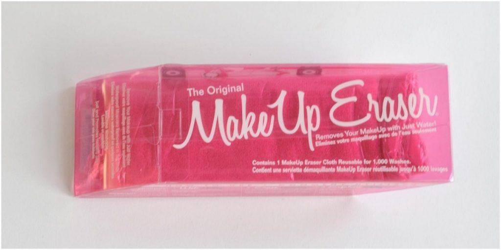 makeup-eraser3