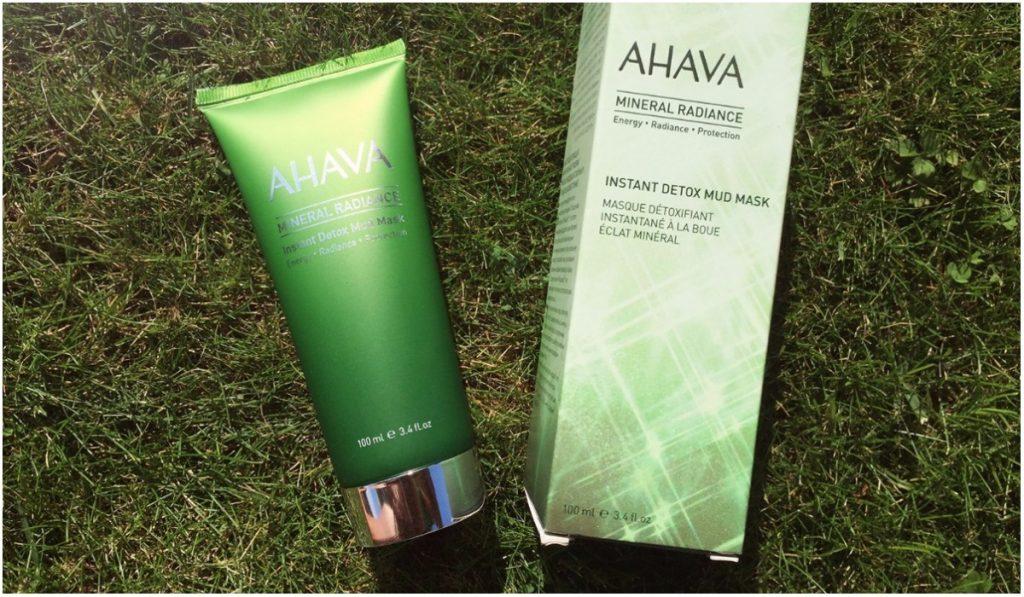Ahava-mask-03