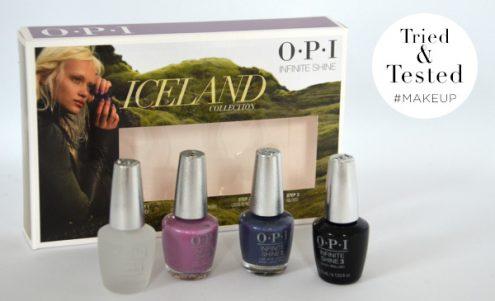 OPI-iceland