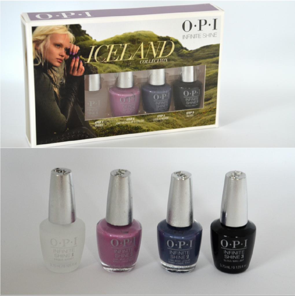 OPI-iceland3