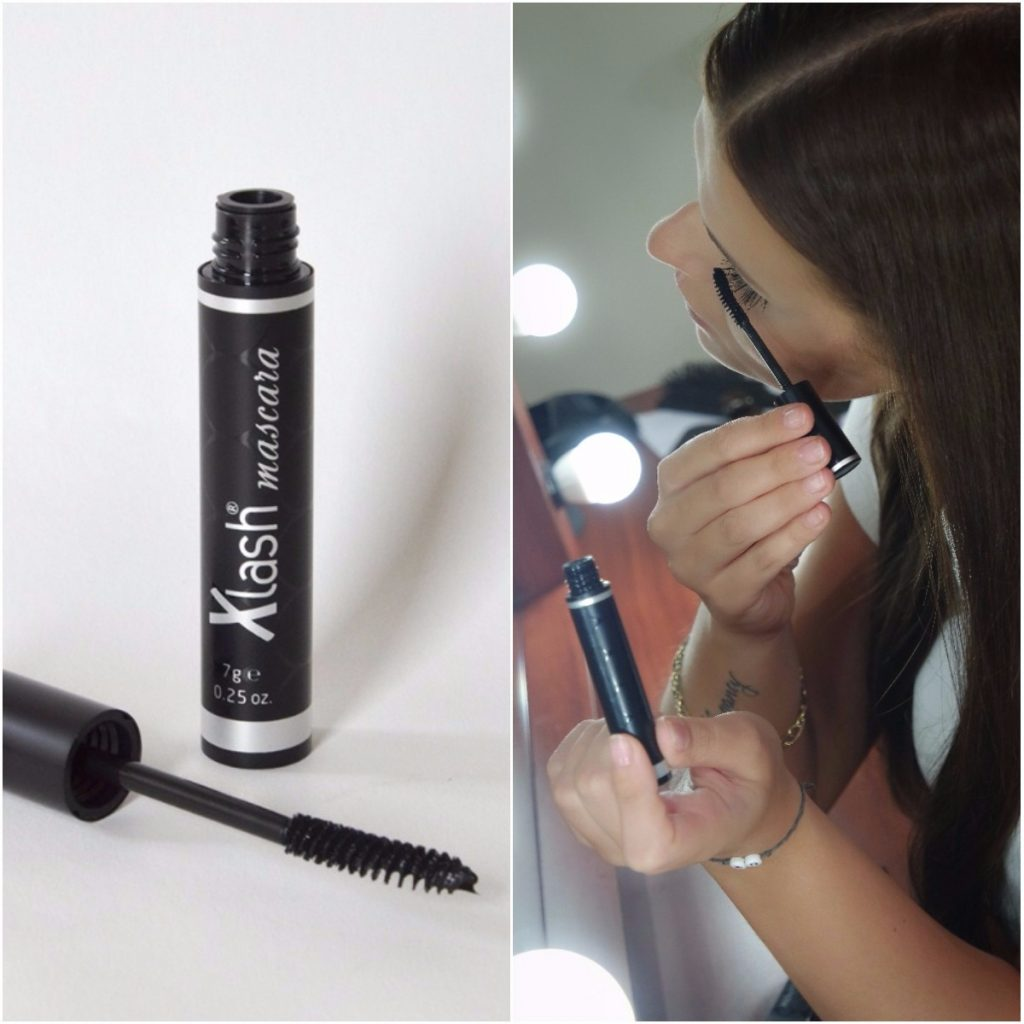 Xlash-mascara-Yasemin-02