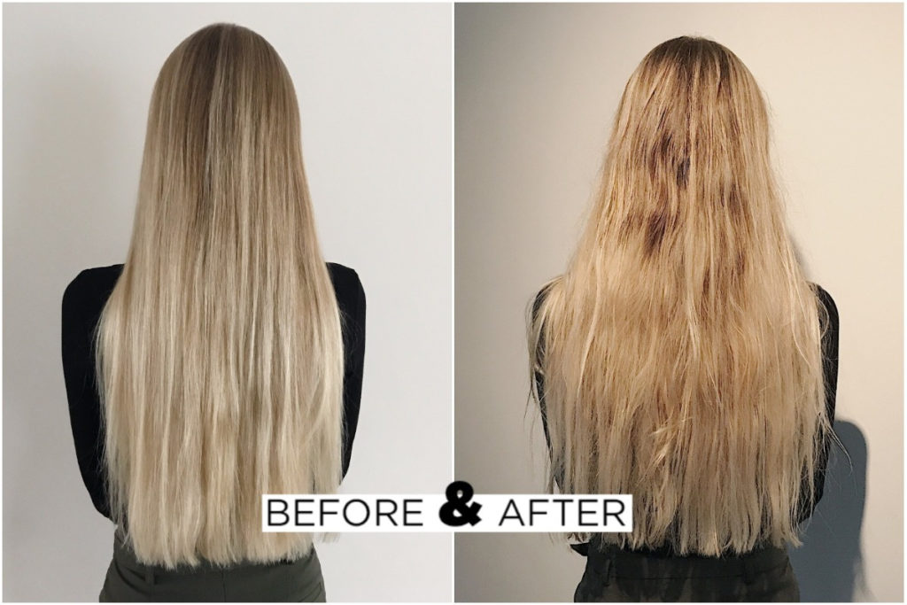 sophie-before-after