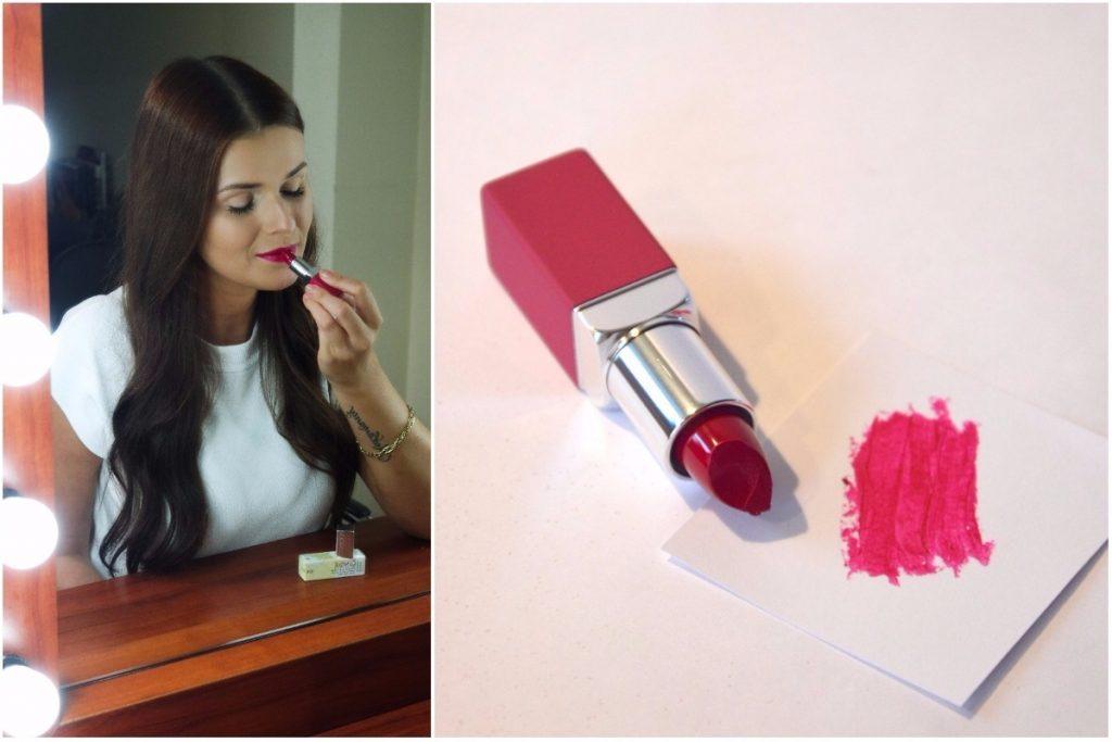 Clinique-lipstick-01