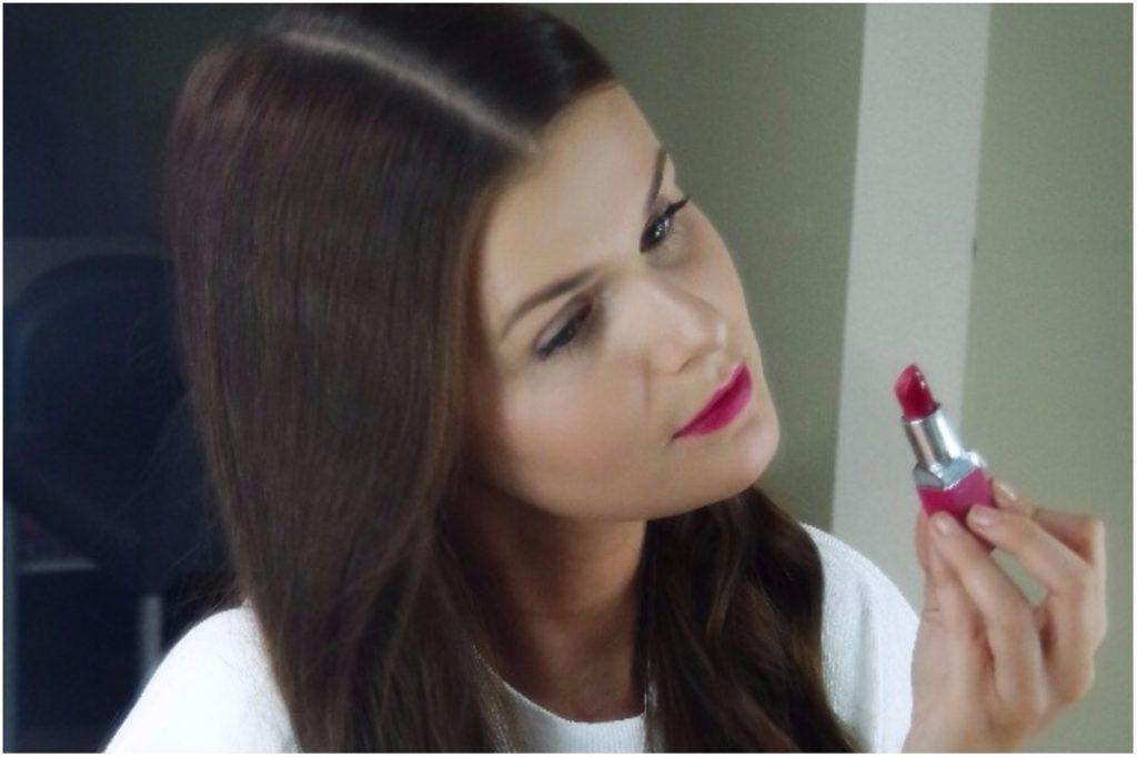 Clinique-lipstick-03