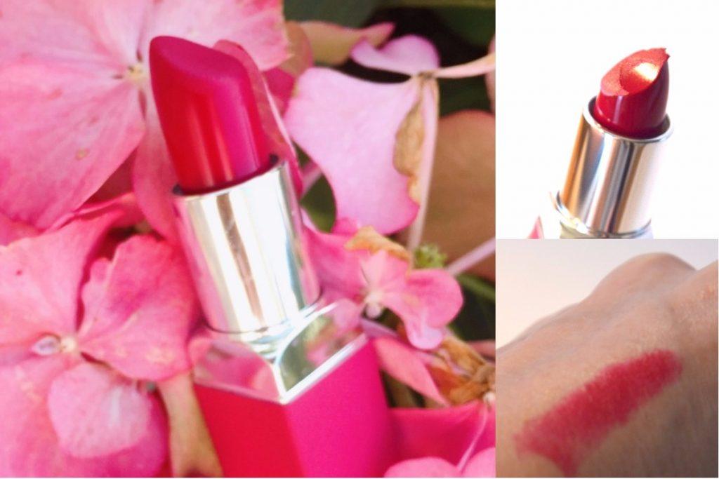 Clinique-lipstick-04