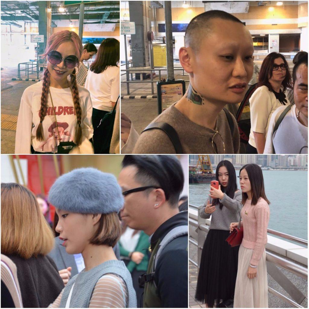 HK-trends-01