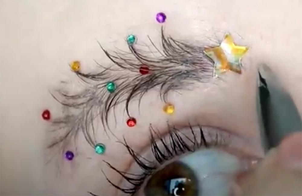 kerst-brows-01