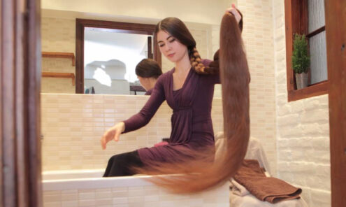 lang-haar