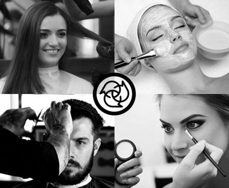 WieWatHuid, alles over make-up & huidverzorging!