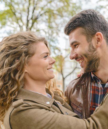Baarden en snorren: wat vinden vrouwen daarvan?