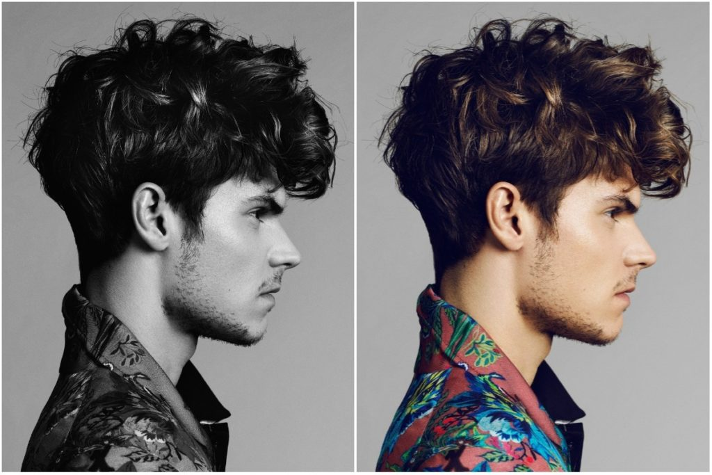 men-hairtrends-18-02