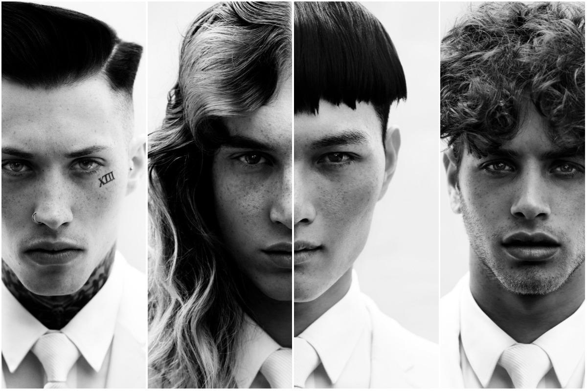 men-hairtrends-18