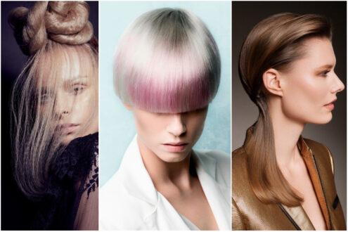 collecties-hair-2018