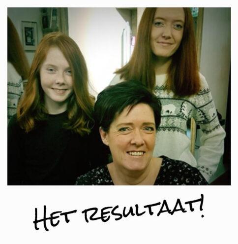 resultaat-marie2