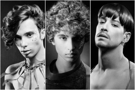 Mannentrends 2018: The Lost Boys of Peter Pan