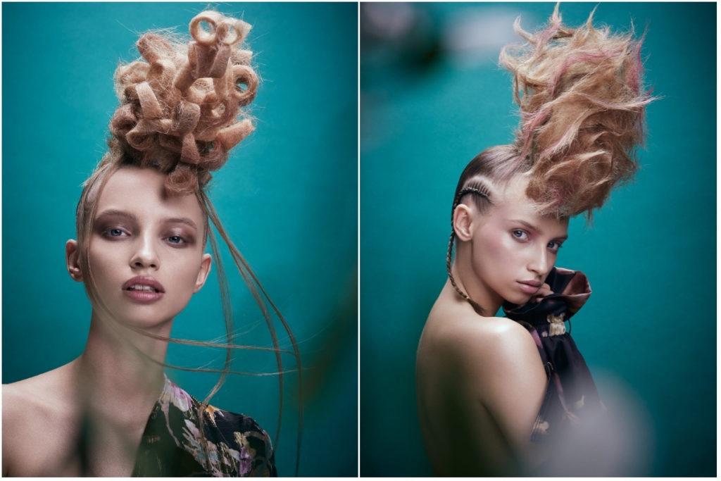 Hair-eden-01