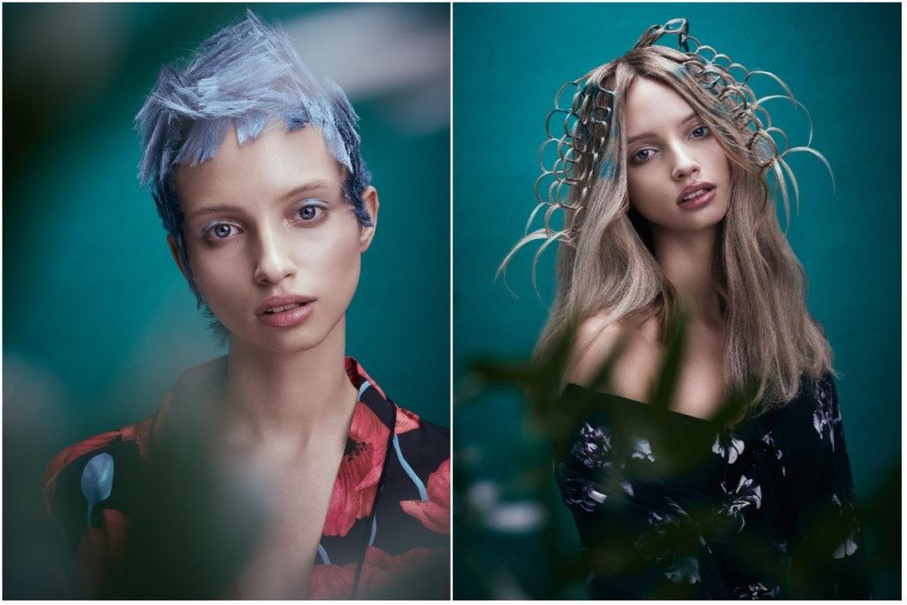 Hair-eden-02