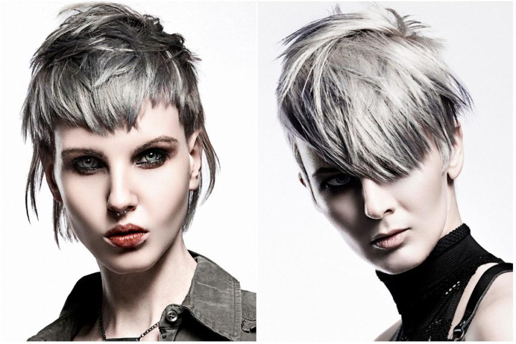 Hair-paul-stafford-03